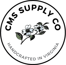 CMS Supply Co